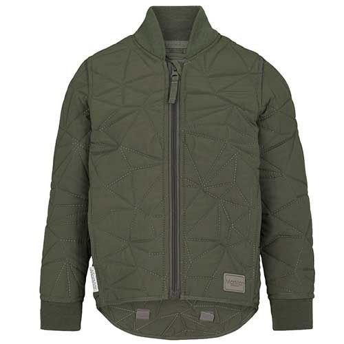 MarMAr CPH Orry thermo jas Hunter