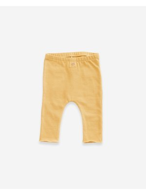 Play Up Jersey pants sea almond