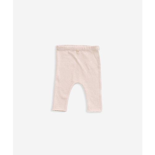 Play Up Jersey pants jute