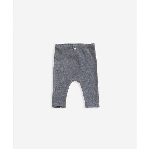 Play Up Jersey pants grijs 9039