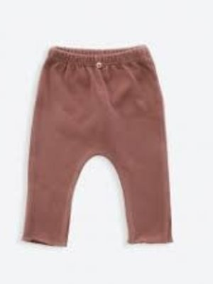 Play Up Jersey pants old tile 4109