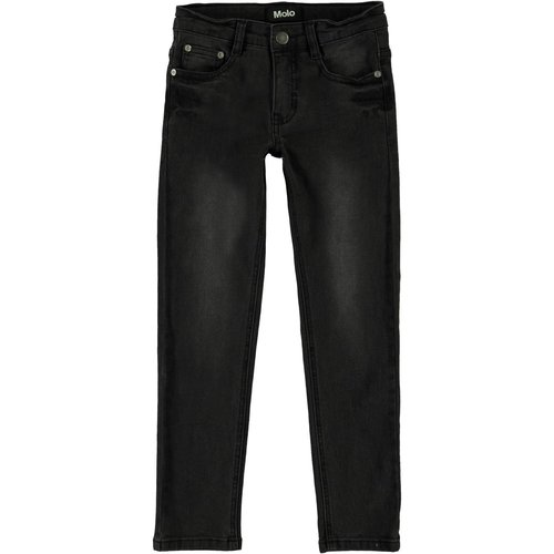 Molo Aksel jeans black