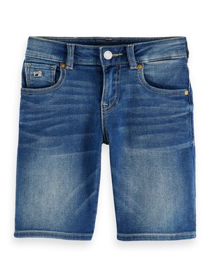 Scotch & Soda 157399 Strummer short