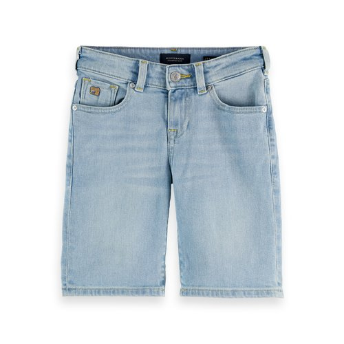Scotch & Soda 157400 Strummer short