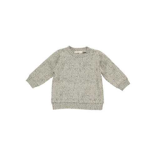 Gro Company VENUS - BABY SWEAT SALT