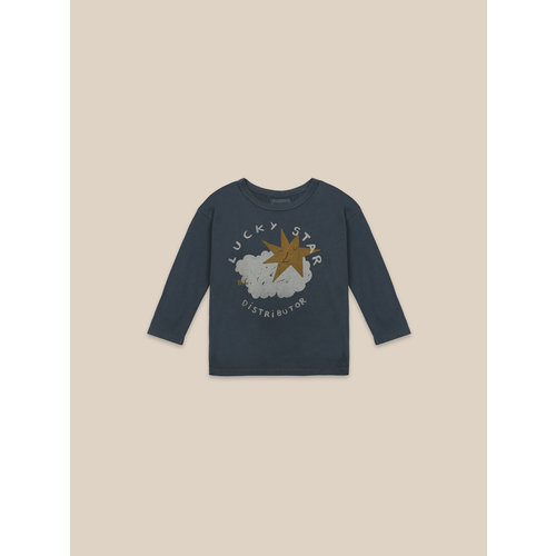 Bobo choses Lucky Star Longsleeve T-shirt
