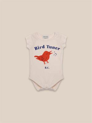Bobo choses Bird Tuner Shortsleeve body
