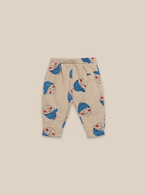 Bobo choses Boy All Over Jogging Pants