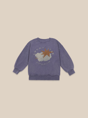Bobo choses Lucky Star Sweatshirt