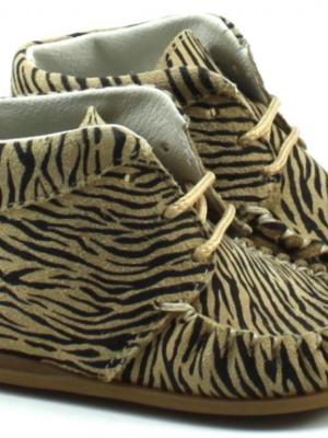 Bardossa Kimba Zebra Beige