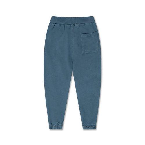 Repose AMS Sweatpants naval blue