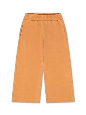 Repose AMS Comfy pants warm powder