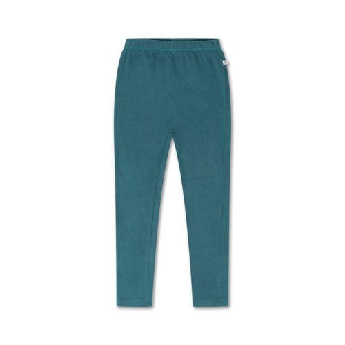 Repose AMS Pants dark dusty blue