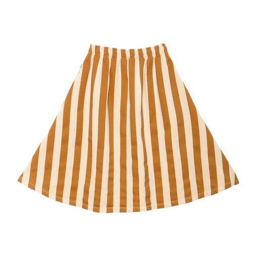 weekend house kids PEGGY  SKIRT (2)