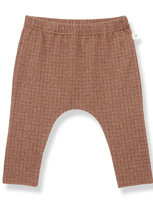 1+ in the family MALPASO leggings toffee