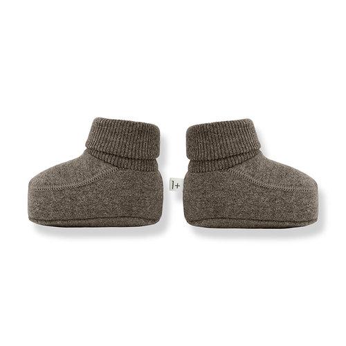 1+ in the family SKYE socks terrau