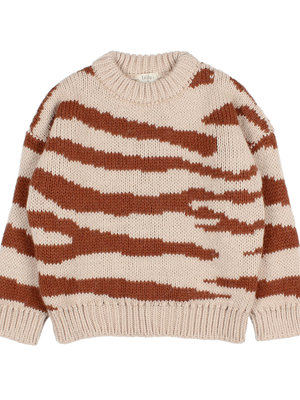 Buho CATY JUMPER ONLY