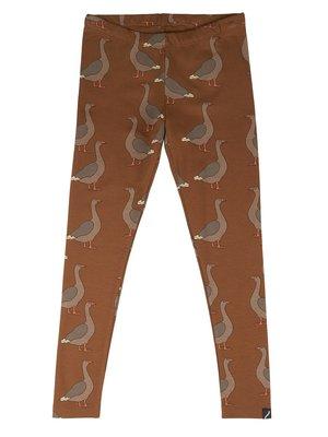 CarlijnQ Goose - legging