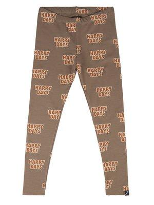 CarlijnQ Happy Days - legging