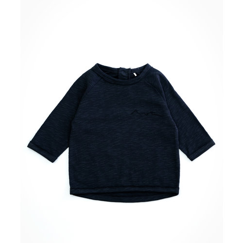 Play Up Sweater H10900 P9046