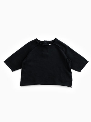 Play Up Sweater 10902 P9046