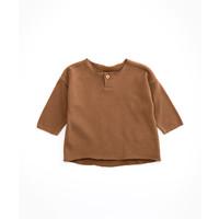 Sweater 11350 P1075