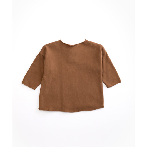 Play Up Sweater 11350 P1075