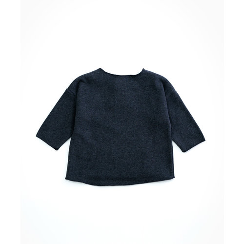 Play Up Sweater 11350 P9046