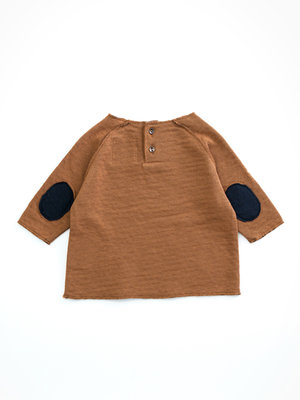 Play Up Sweater 11351 P1073