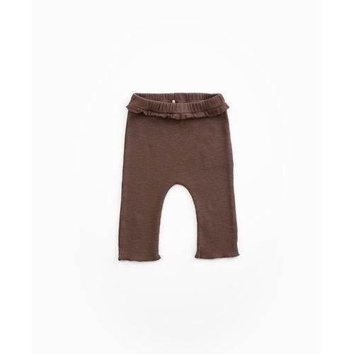 Play Up leggings 11651 P8062