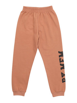Maed for mini Dirty Dingo / Jogging Pants