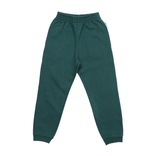 Maed for mini Comfortable Cockatoo / Jogging Pants