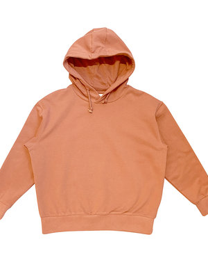 Maed for mini Dirty Dingo / Hoodie