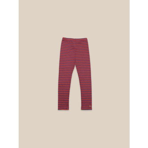 Bobo choses Striped leggings