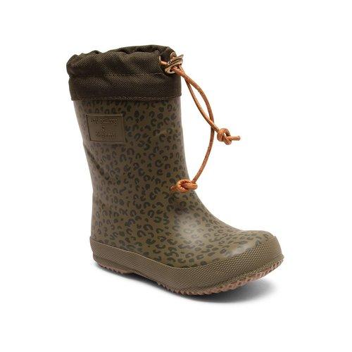Bisgaard Rubber boot leospot