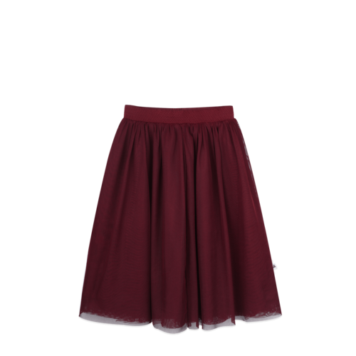 ammehoela Romee Plum skirt