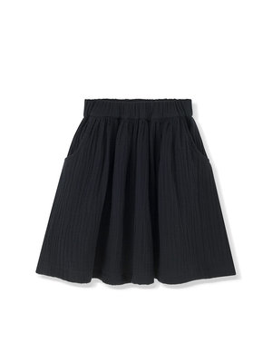 Kids on the moon CARBON  SKIRT