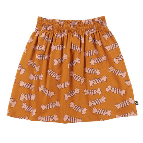 CarlijnQ Candy skirt