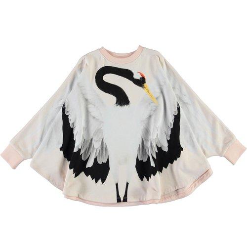 Molo Marcella - Crane Wings