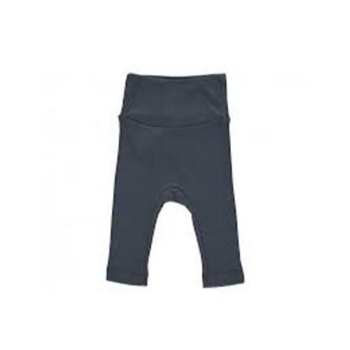 MarMAr CPH Piva legging blue