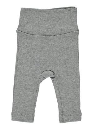 MarMAr CPH Piva legging grijs