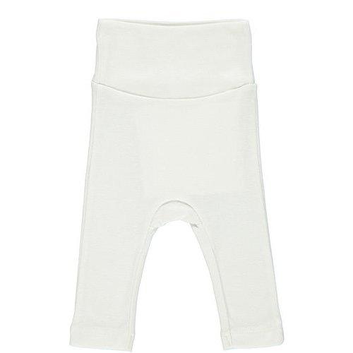 MarMAr CPH Piva legging gentle white