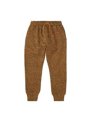 Soft Gallery Becket Pants golden brown