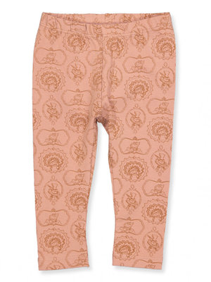 Enfant 91121 - Legging ash rose
