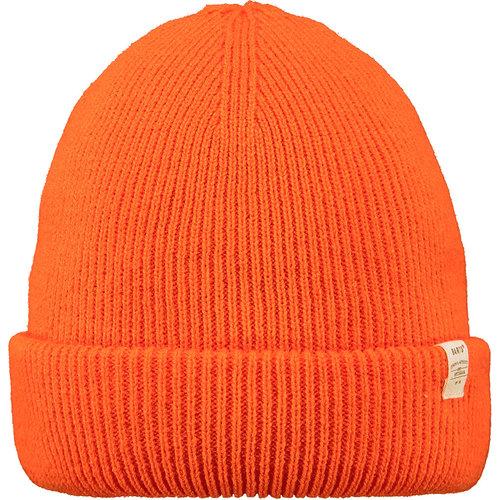 Barts Kinabalu Beanie Kids orange