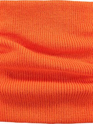 Barts Kinabalu Col orange one size