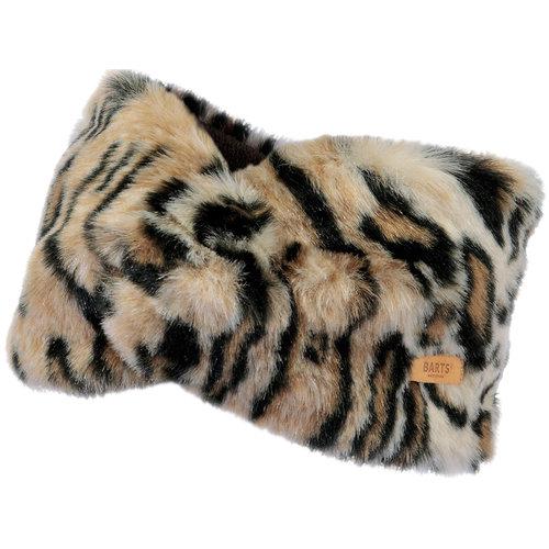 Barts Aster Headband leopard one size