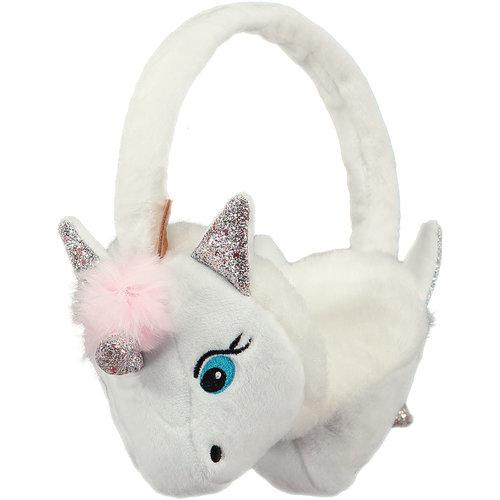 Barts Unicorna Earmuffs