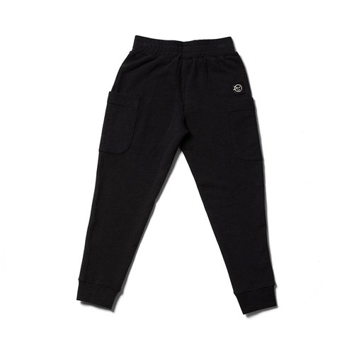Wynken Relaxed daily pant