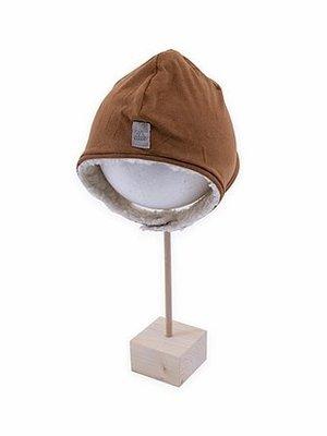 Nanami Hats skin teddy